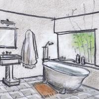 Bathroom_A.jpg