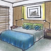 M.B.Room_A.jpg