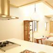 h.kitchen.s.jpg