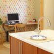 h.kitchen2.s.jpg