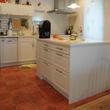 n.kitchen.s.jpg