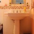 n.lavatory.s.jpg